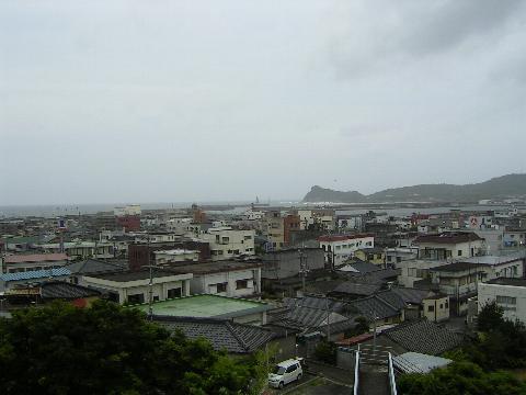 makurazaki2.JPG