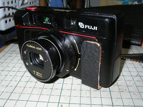 tw300.JPG
