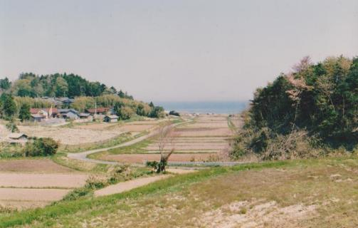souma.kabaniwa'91.jpg