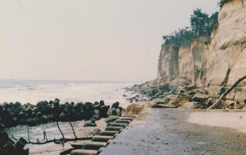 souma.kabaniwa2'91.jpg