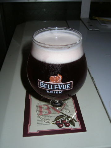 bellevuekriek.JPG