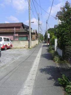 iwatuki.JPG