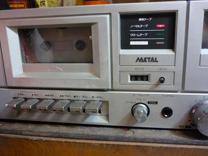 P1010501 - コピー.JPG