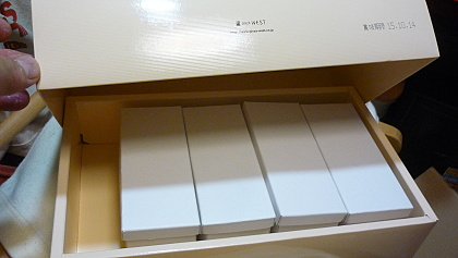 P1020771 - コピー.JPG