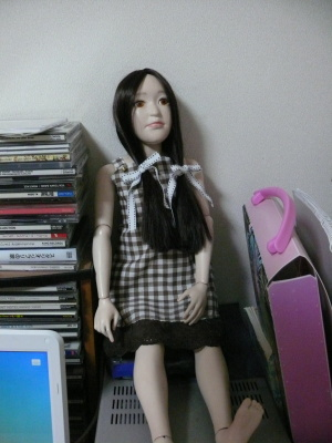 P1110465 - コピー.JPG