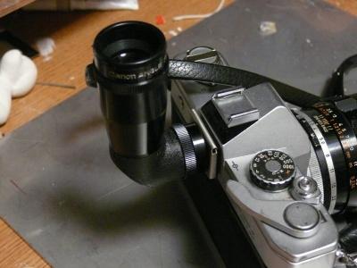 P1110464 - コピー.JPG