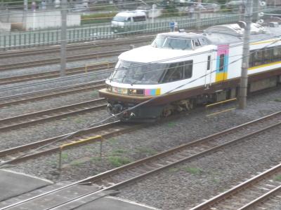 P1020436 - コピー.JPG