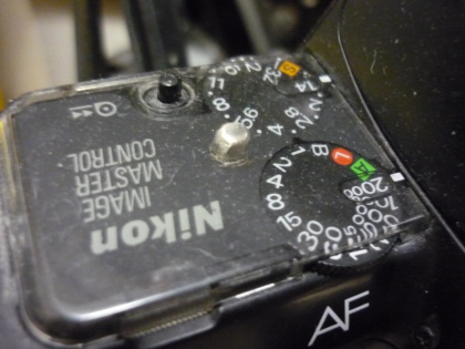 P1020085 - コピー.JPG