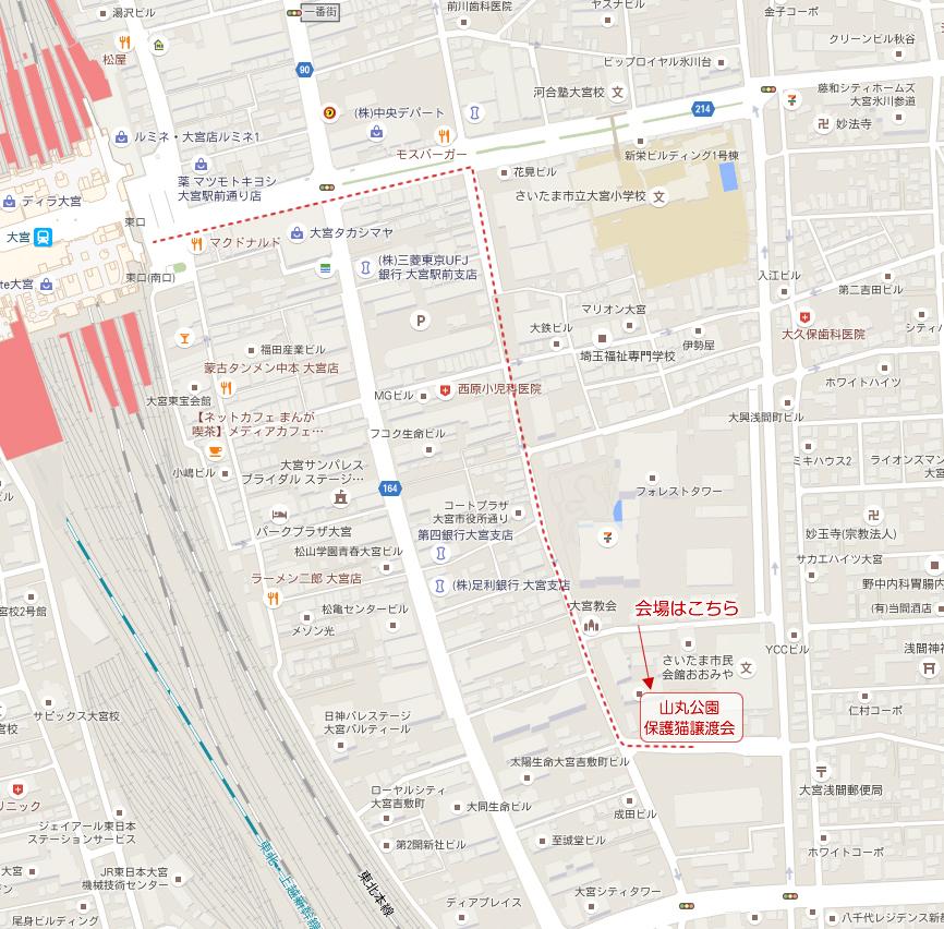 kouenchizu2_2015_8_31.jpg