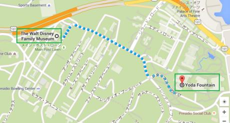 2015SF-map6