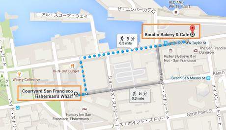 2015SF-map9