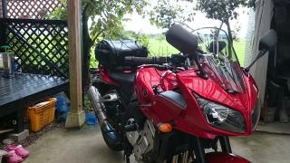 2015-8-19 バイクの日 (5)
