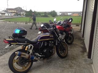 2015-8-19 バイクの日 (3)