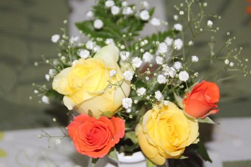 花束 その2