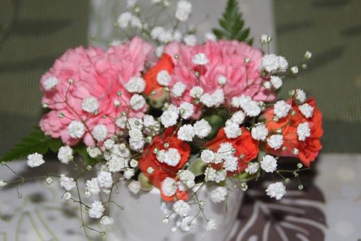 花束 その3
