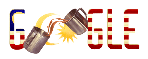 malaysia-independence-day-2015-5106782590468096-hp.png