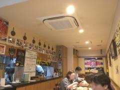 福岡屋酒屋:外観