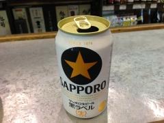 ふじきや:酒
