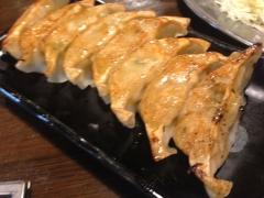満麺屋:料理