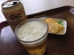 福岡競艇:酒