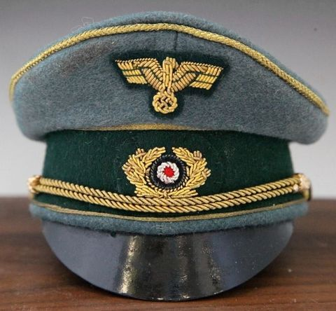 Josef Brannowsky_miniature cap_WH_general_02