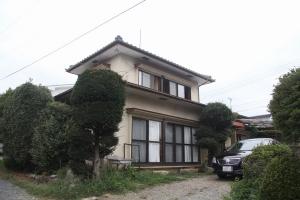 150825松川t02