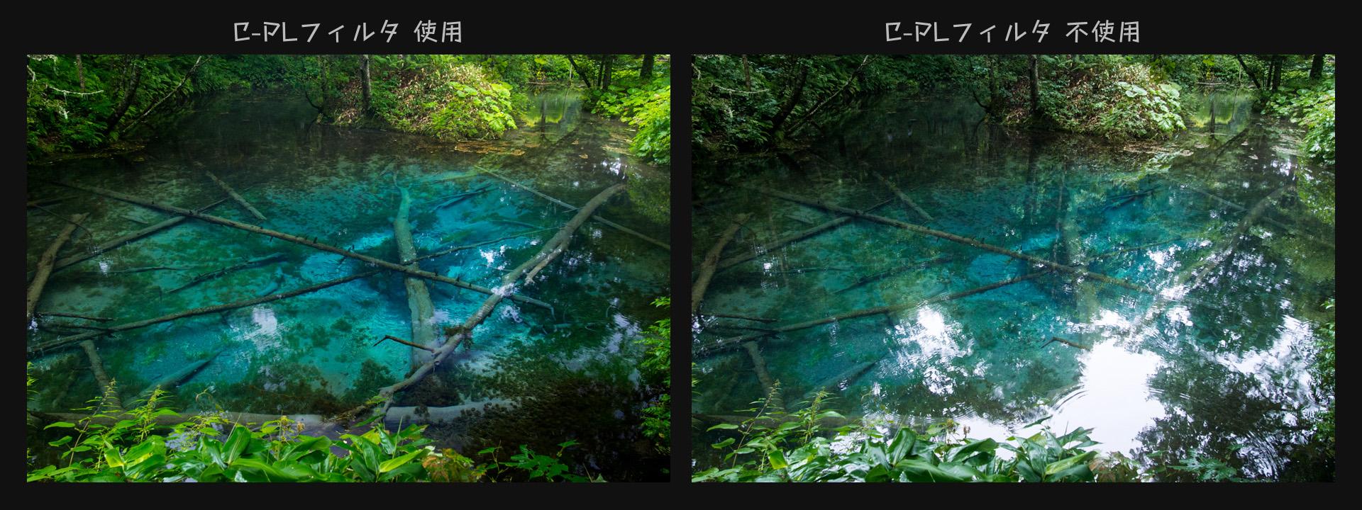 kaminoko_3.jpg