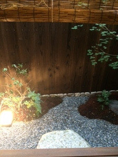 Guest House Kyoto 古今東山5