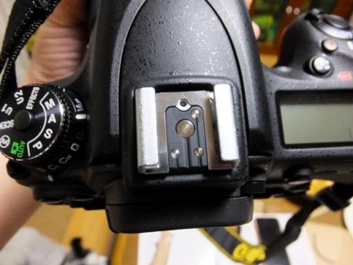 DSCF5003.jpg