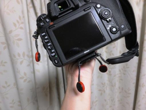 DSCF5009.jpg