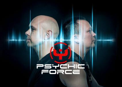 thepsychicforce_convert_20150906214215.jpg