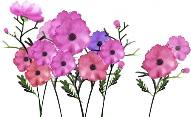 flower0478.jpg