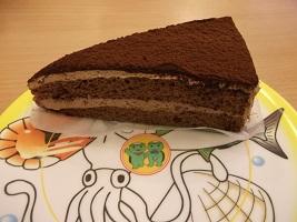 かっぱケーキ2015.9