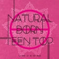 TEENTOP NATURAL BORN