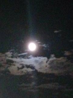 moon@20150927a.jpg