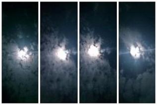 moon@20150928A.jpg