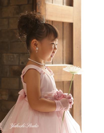 1509277308七五三 三歳 ドレス