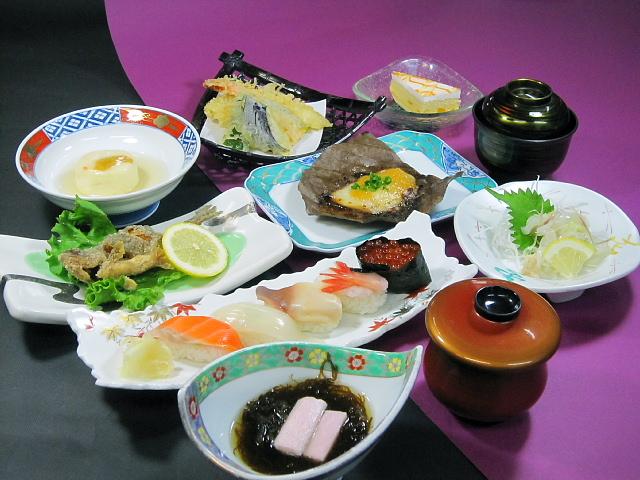 画像日本橋1 007限定2012八月2