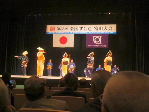 053伝統踊り
