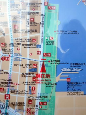 006横浜3