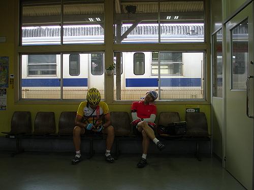 20150904eki.jpg