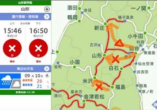 20150910_2map.jpg