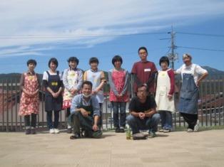 IMG_0019洗浄