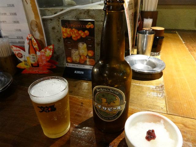 ナギサビール(和歌山)