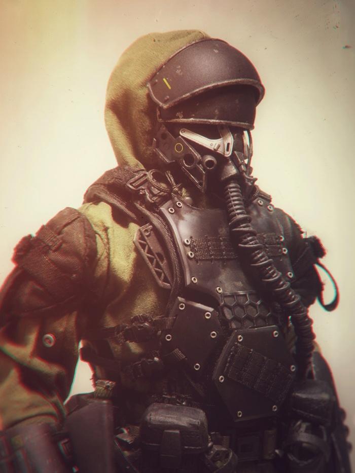 mercenary_00.jpg