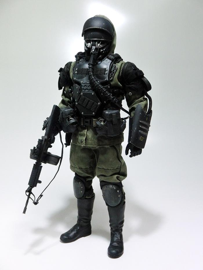 mercenary_01.jpg