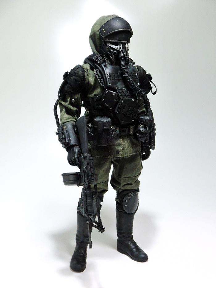 mercenary_02.jpg