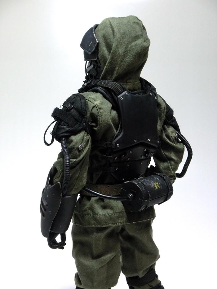 mercenary_03.jpg