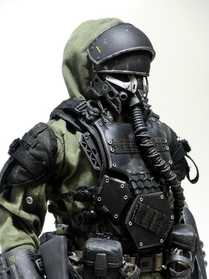 mercenary_04.jpg