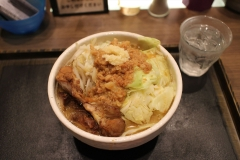 150826鶏鶏イノジ_R